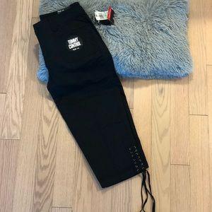 Style &Co Capris size 8